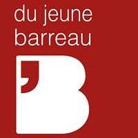 Conférence du Jeune Barreau de Bruxelles
