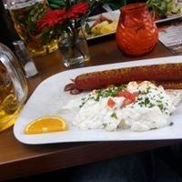 Food Lounge Berlin