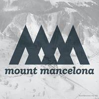 Mt Mancelona