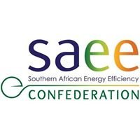 The Southern African Energy Efficiency Confederation
