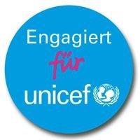 UNICEF-Hochschulgruppe Osnabrück