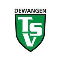 TSV Dewangen 1957 e.V.