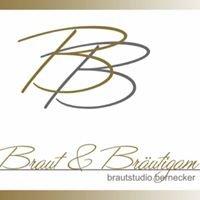 Braut & Bräutigam - brautstudio bernecker