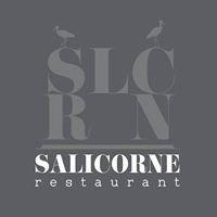 Restaurant Salicorne