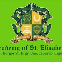 Academy of St. Elizabeth