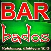 BarBarbados