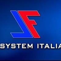 LF System Italia
