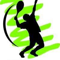 Tennisschule Tihelka GmbH