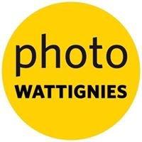Kodak Photo Wattignies