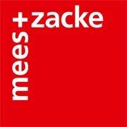 Mees und Zacke Designbüro