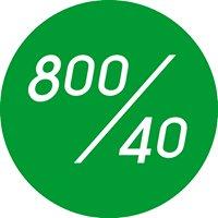 800/40