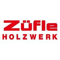 Ludwig Züfle Holzwerk GmbH