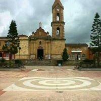 Municipio De Esmeraldas