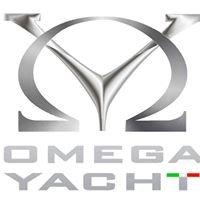 MMGI Shipyard SRL