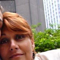 Dott.Paola Cogotti Consulente del Lavoro