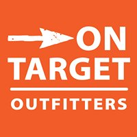 On Target Outfitters