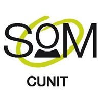 SOM Cunit
