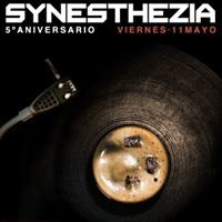 Synesthezia Tattoo, Music & Lifestyle