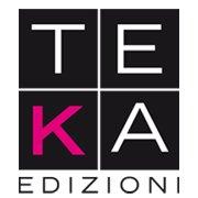 Teka Edizioni