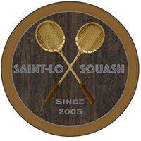Saint-lô Squash