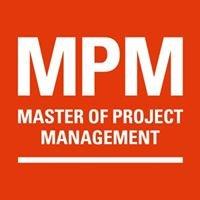 MPM-námið á Íslandi