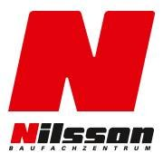 Baufachzentrum Nilsson