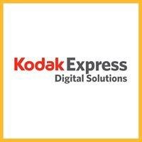 Point Photo - Kodak Express - Salon de Provence