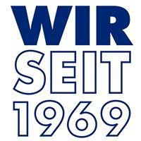 ASI Wirtschaftsberatung Karlsruhe