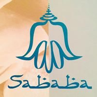 Sababa Pita Bar 沙巴巴中東美食