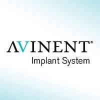 Avinent Implant System