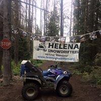 Helena Snowdrifters
