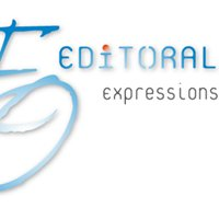 Editoral