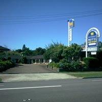 Sovereign Inn Newcastle
