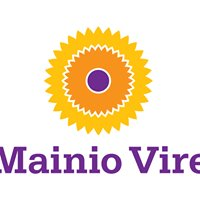 Mainio Vire Oy