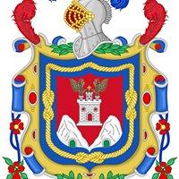 Municipio del Distrito Metropolitano de Quito