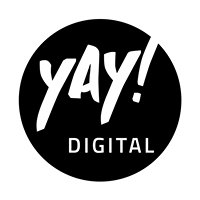 YAY Digital GmbH
