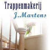 Trappen-Martens
