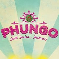 Phungo Festival