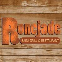 Roncjade - Baita Grill & Restaurant