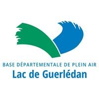 Base Départementale de Plein Air de Guerlédan