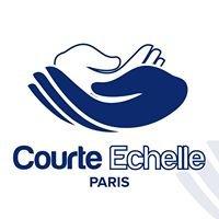 Courte Echelle Paris