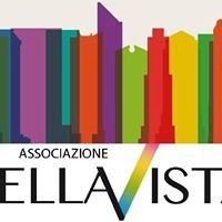 BellaVista-  Associazione Culturale e di Promozione Sociale