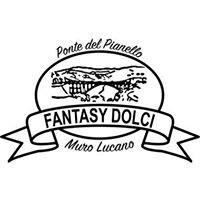Fantasy Dolci