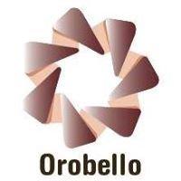 Orobello - Lifestyle, Food & Design