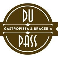 Du Pass Gastropizza & Braceria