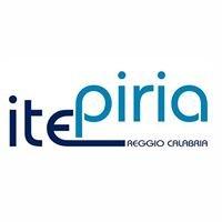 """Istituto Tecnico Economico """"R.Piria"""" Reggio Calabria"""