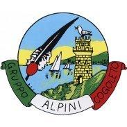 Gruppo Alpini Cogoleto