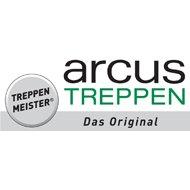 arcus Treppen GmbH