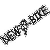 New Bike - Reggio Emilia