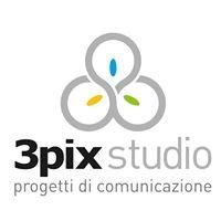 3pix Studio